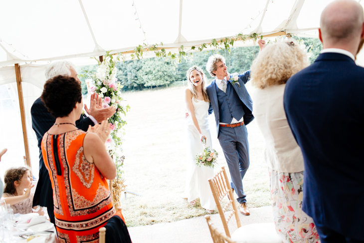 outdoor_wedding_england_278