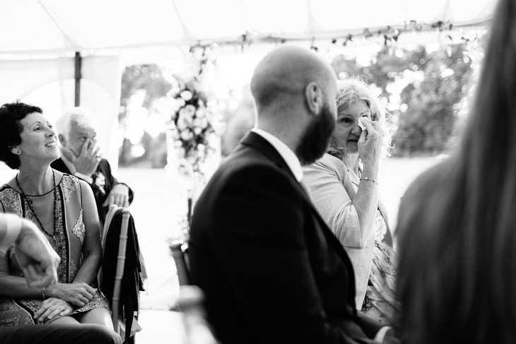 outdoor_wedding_england_298