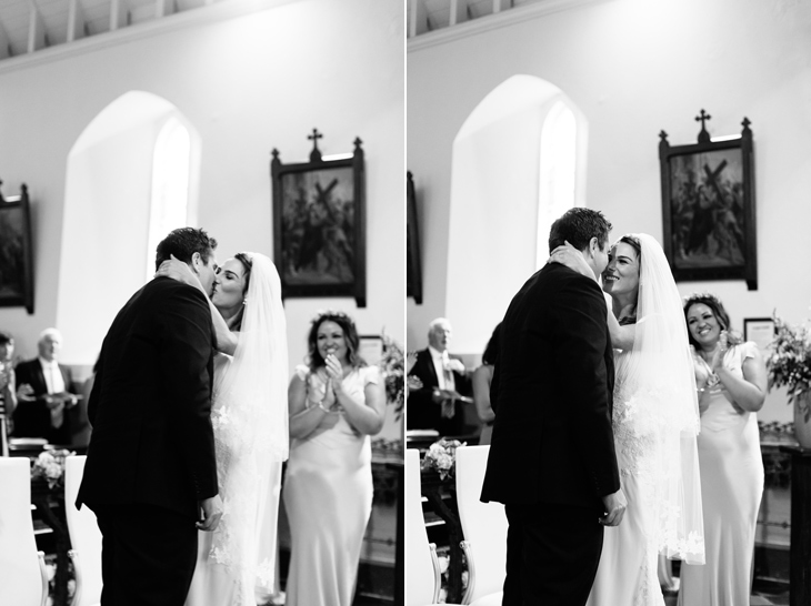ireland_wedding_004
