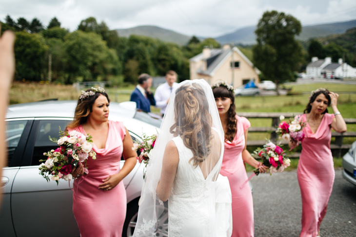 kerry_ireland_wedding_027
