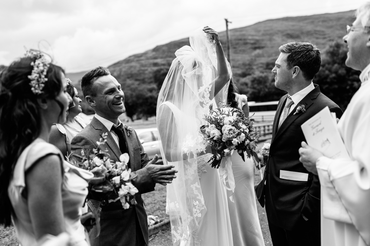 kerry_ireland_wedding_030