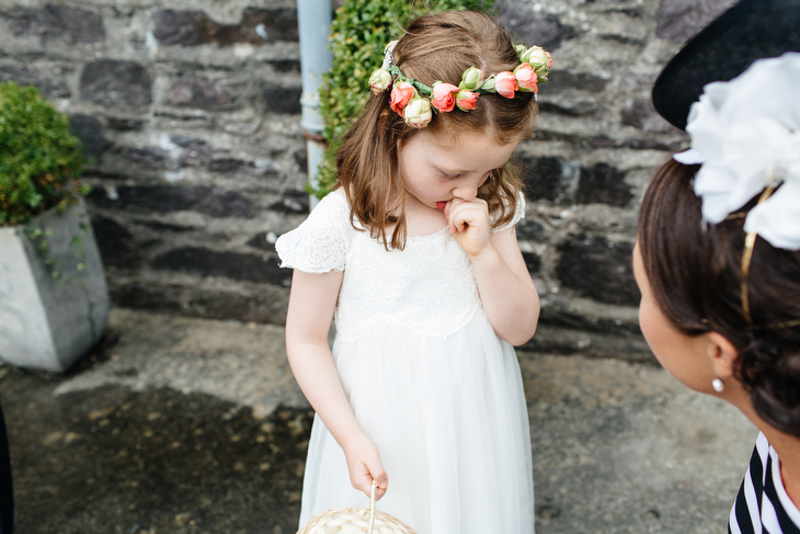 kerry_ireland_wedding_035