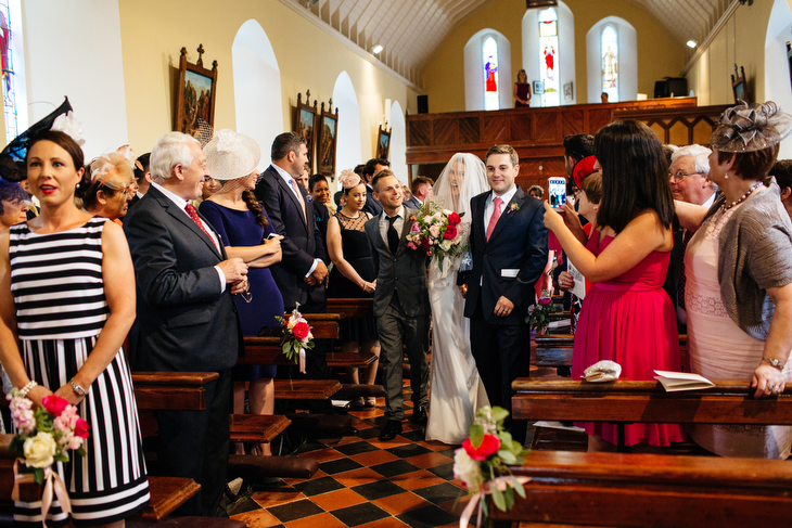 kerry_ireland_wedding_038
