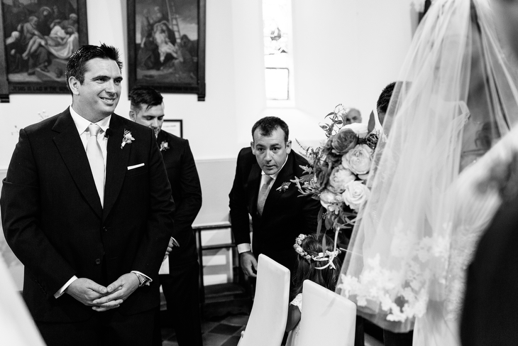 kerry_ireland_wedding_039