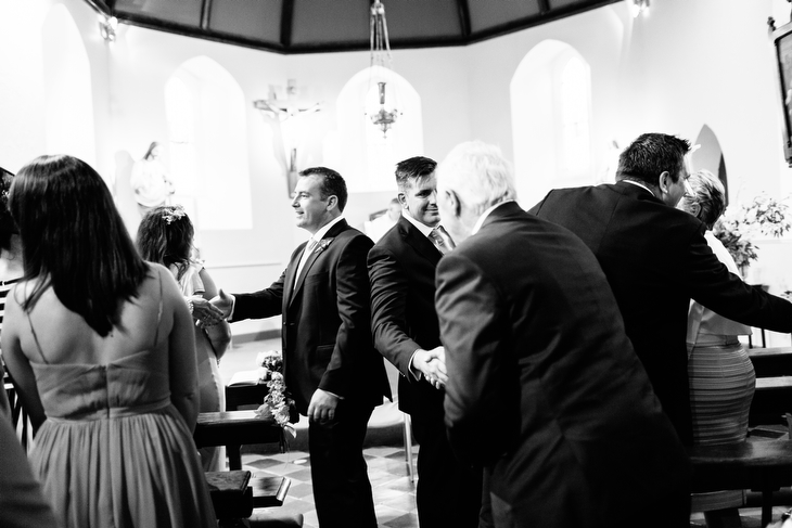 kerry_ireland_wedding_062