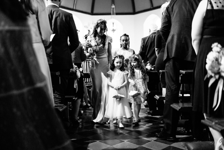 kerry_ireland_wedding_069