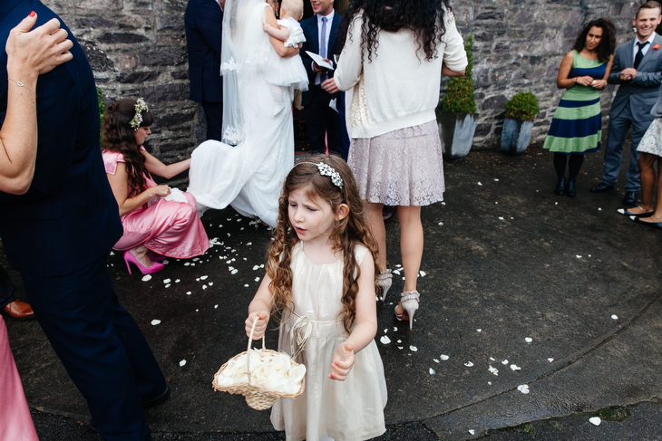 kerry_ireland_wedding_075