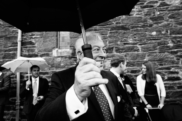 kerry_ireland_wedding_076