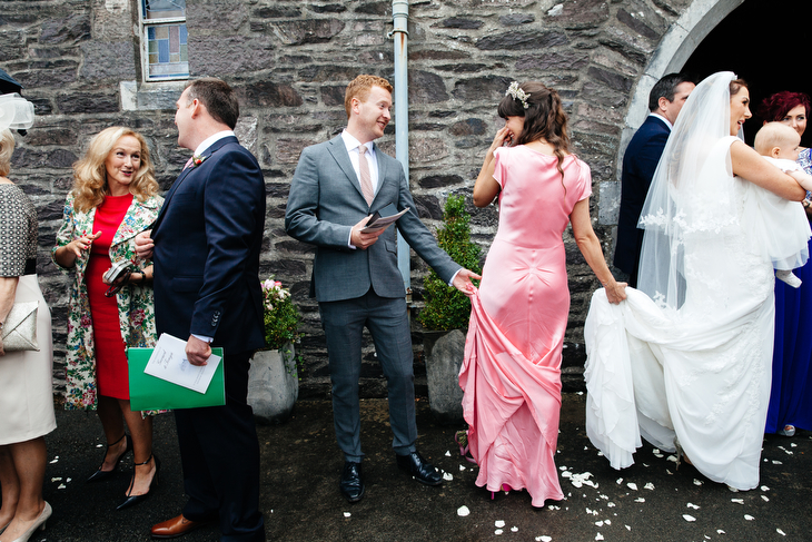 kerry_ireland_wedding_078