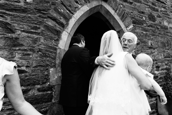 kerry_ireland_wedding_080