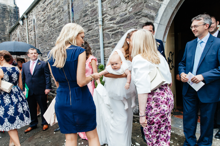 kerry_ireland_wedding_082