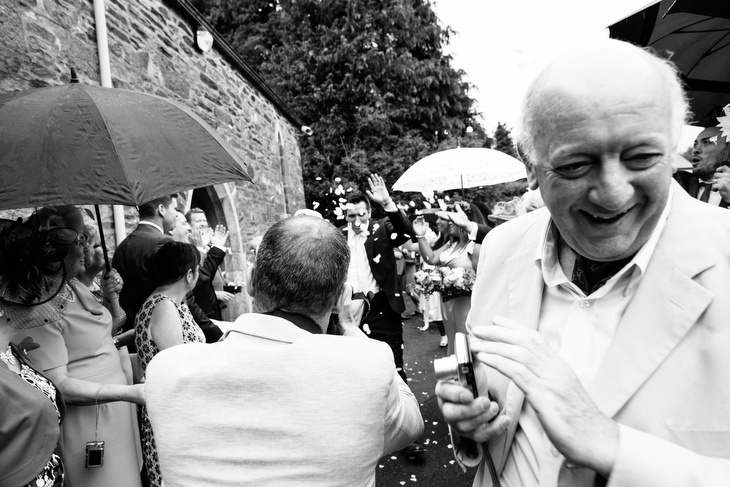 kerry_ireland_wedding_086