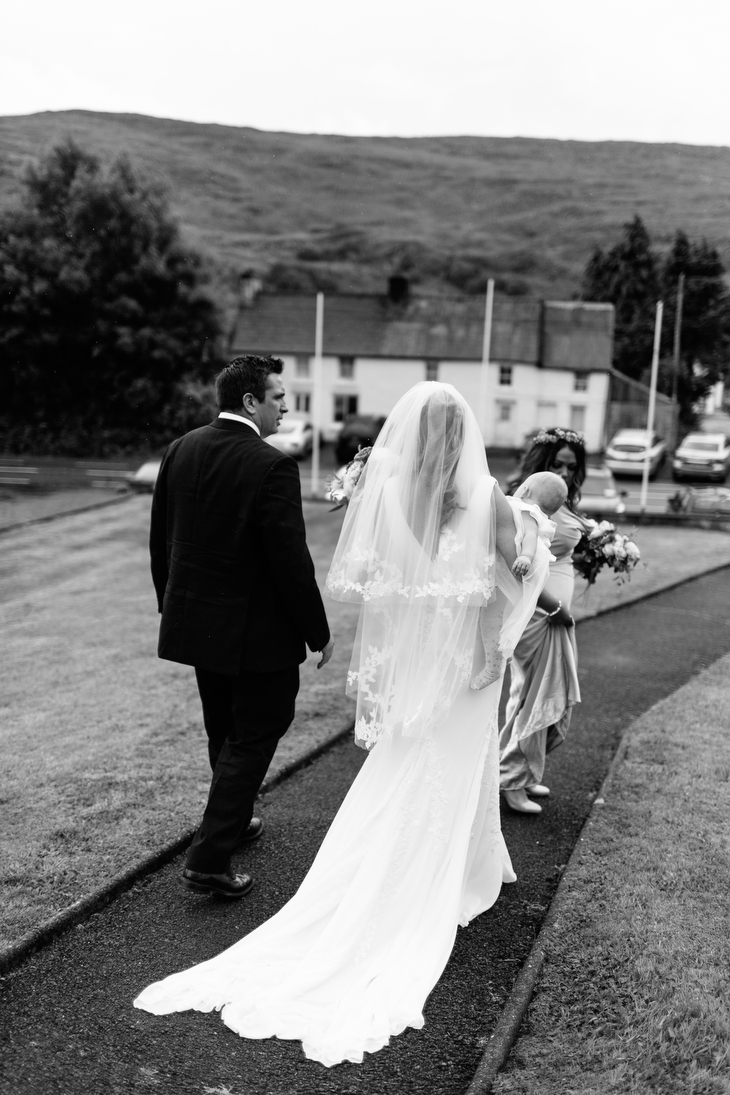 kerry_ireland_wedding_092
