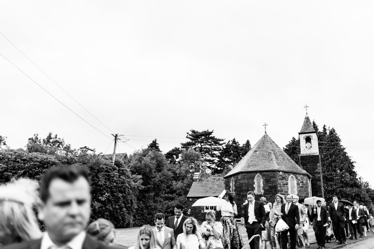 kerry_ireland_wedding_094