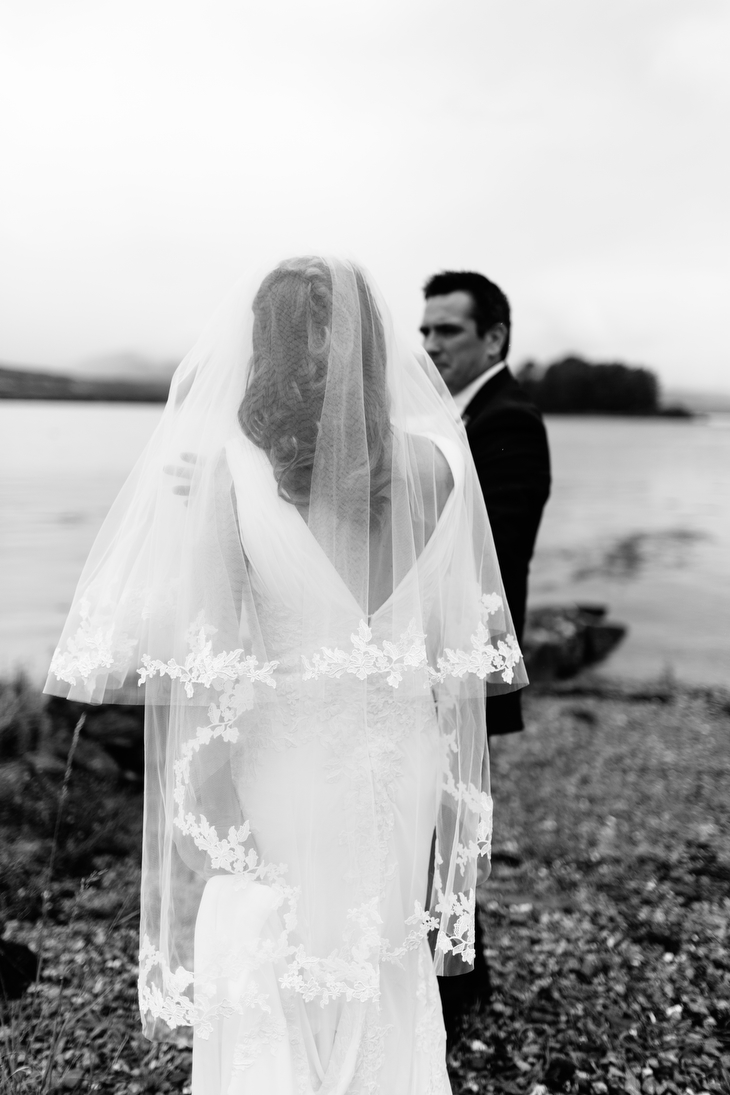 kerry_ireland_wedding_113