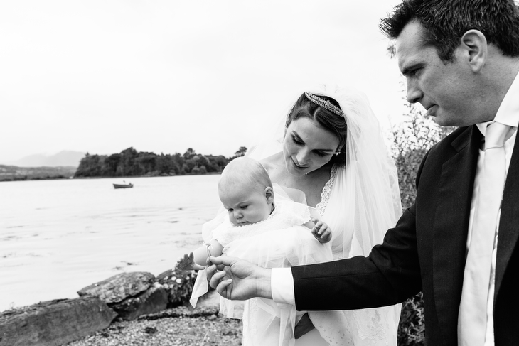 kerry_ireland_wedding_119