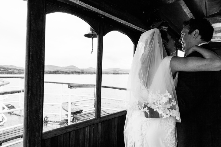 kerry_ireland_wedding_139