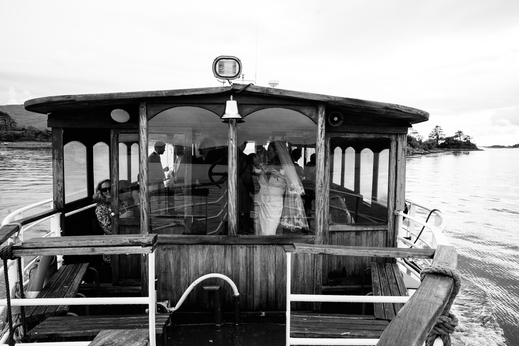 kerry_ireland_wedding_142