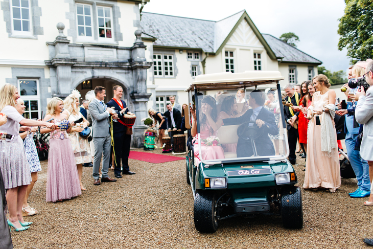 kerry_ireland_wedding_157