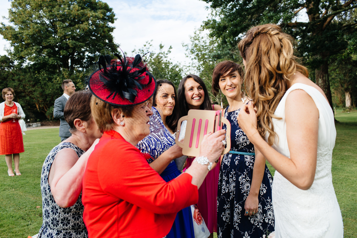kerry_ireland_wedding_170