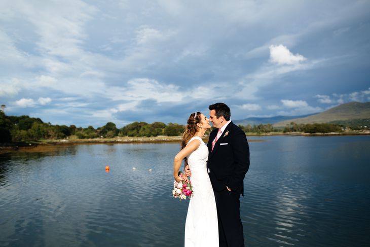 kerry_ireland_wedding_178