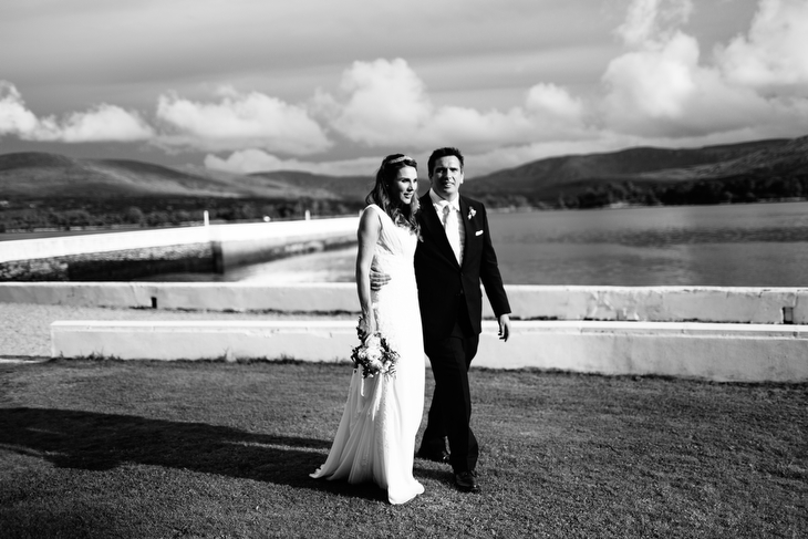 kerry_ireland_wedding_182
