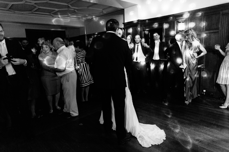kerry_ireland_wedding_229
