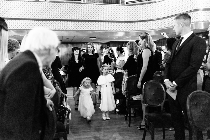 newington_london_wedding_033