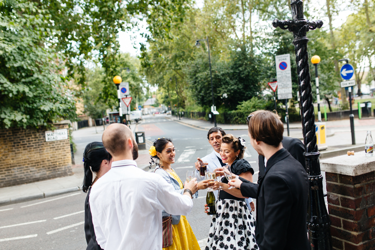 newington_london_wedding_067