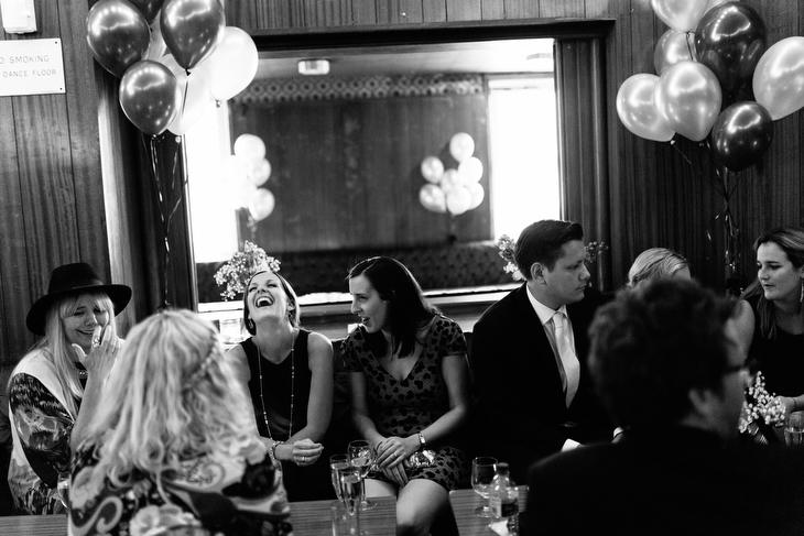 newington_london_wedding_072