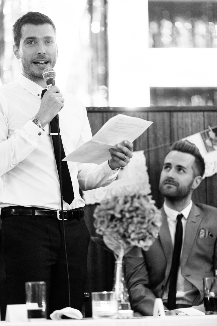 newington_london_wedding_110