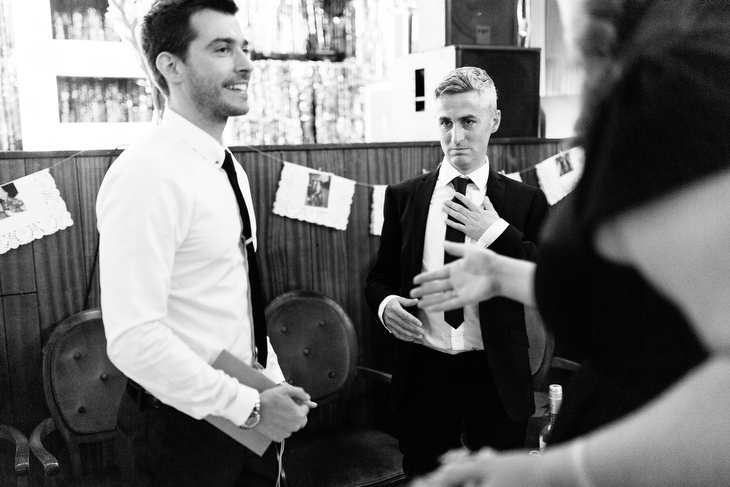 newington_london_wedding_118