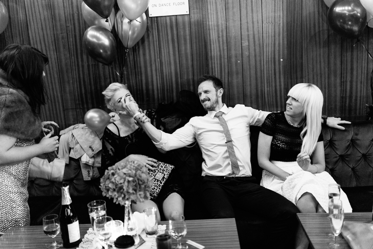 newington_london_wedding_124