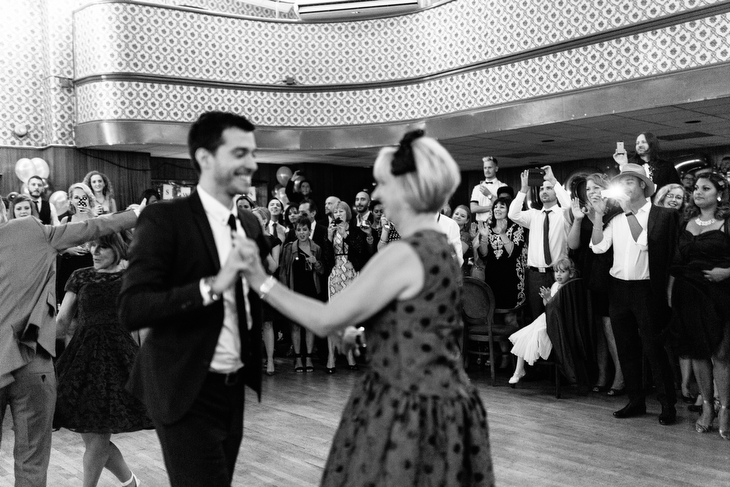 newington_london_wedding_137