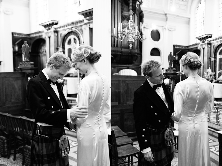 documentary_wedding_photography_006
