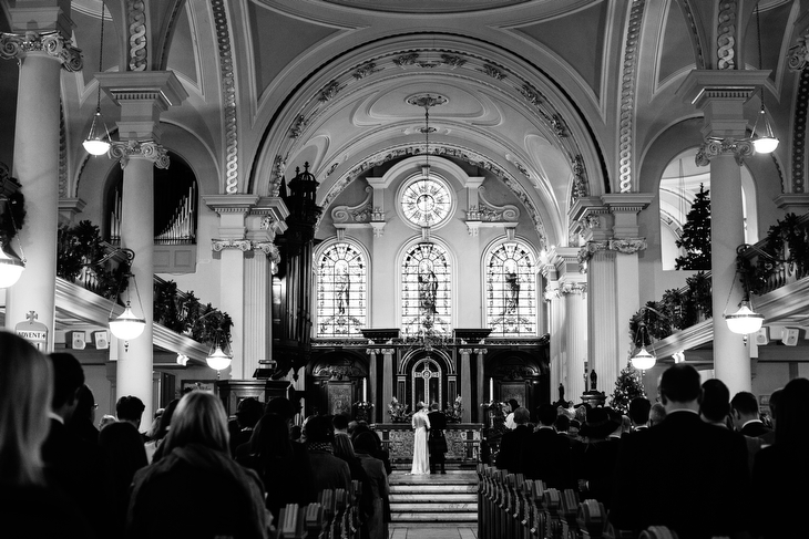 london_winter_wedding_107