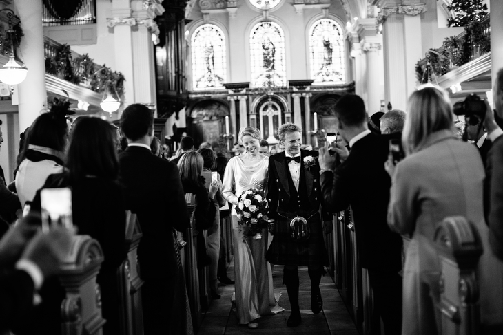 london_winter_wedding_111