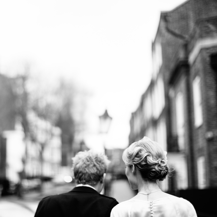 london_winter_wedding_133