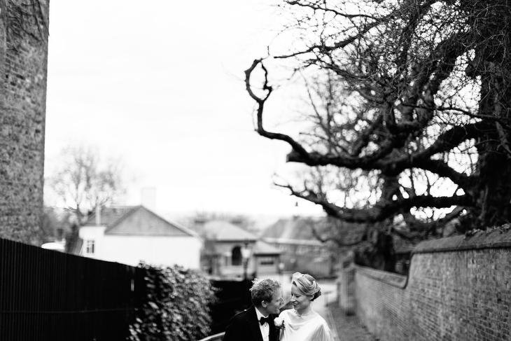 london_winter_wedding_138