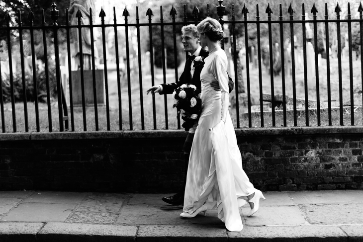 london_winter_wedding_142