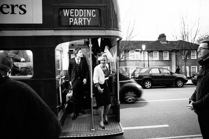 london_winter_wedding_183