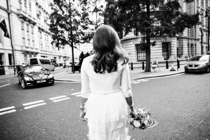 modern_london_wedding_photography_048