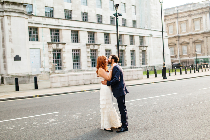 modern_london_wedding_photography_098