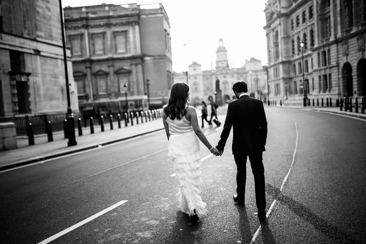 modern_london_wedding_photography_102