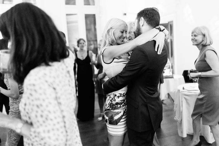 modern_london_wedding_photography_179