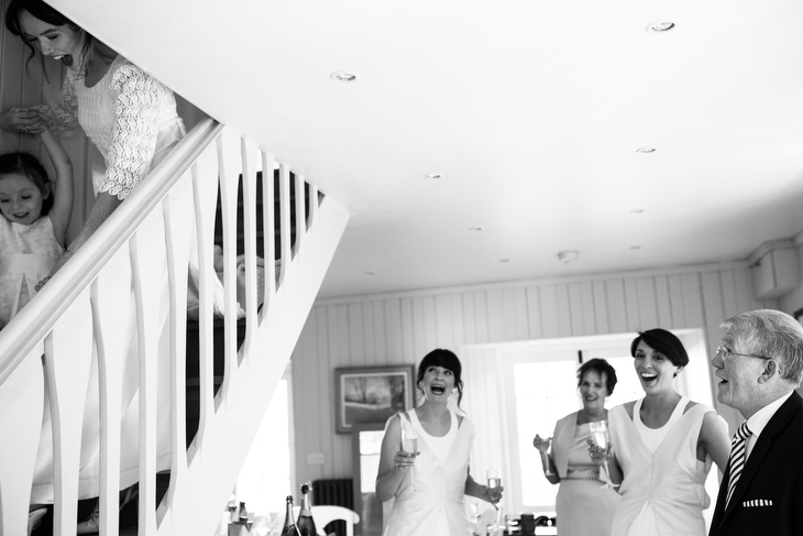isle_wight_wedding_0258