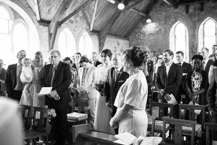 isle_wight_wedding_0313