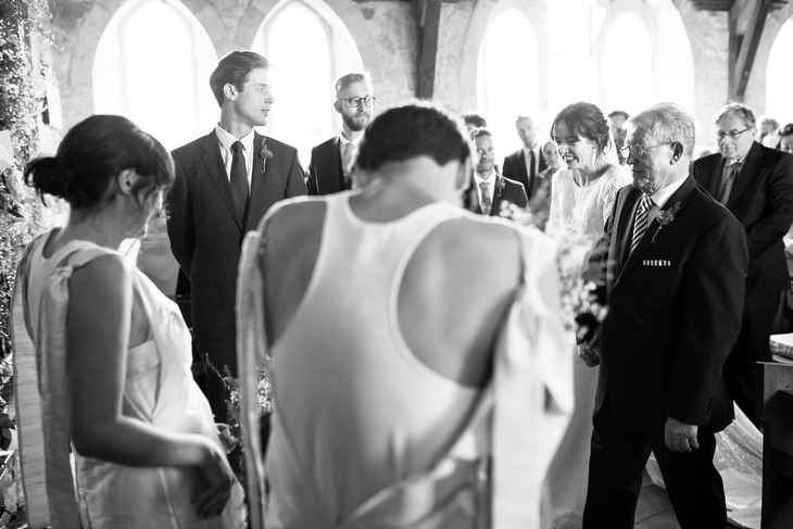 isle_wight_wedding_0315