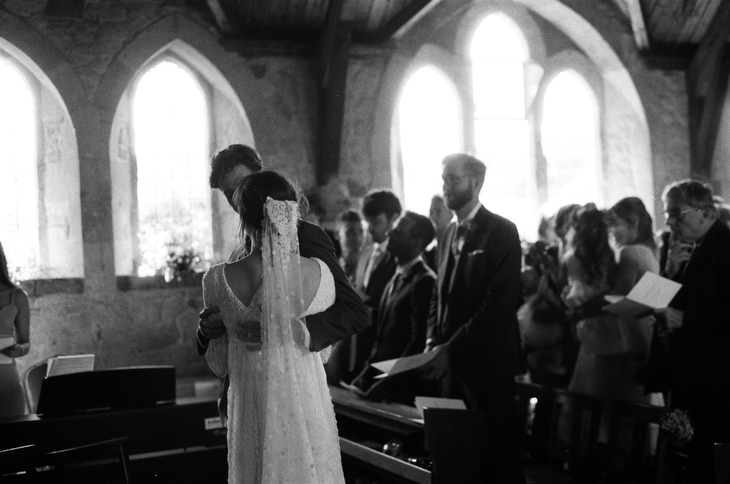 isle_wight_wedding_0325