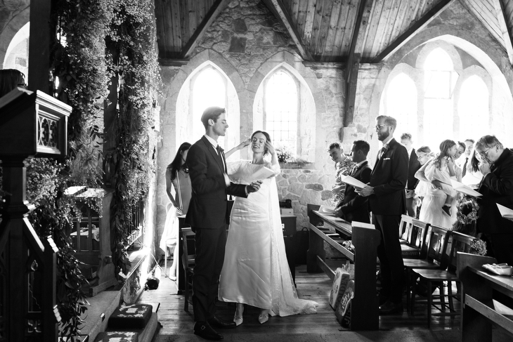 isle_wight_wedding_0417